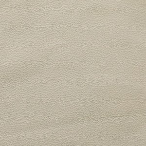 Cream Leather (CRE)