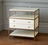 julianchichester -Bedside Tables