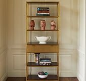 julianchichester -Bookcases