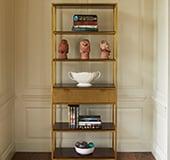 julianchichester -Bookcases