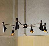 julianchichester -chandeliers