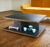 julianchichester -coffee tables