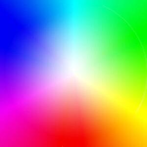 Colourist