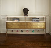 julianchichester - Console Tables