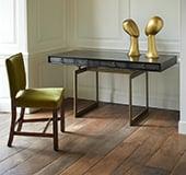 julianchichester -Desks & Dressing Tables