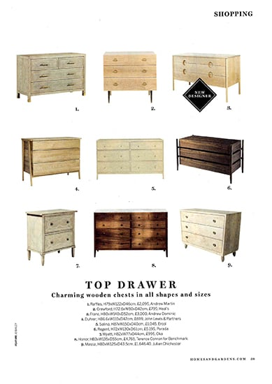 Homes-and-gardens.March.20-Massa-chest.-bow