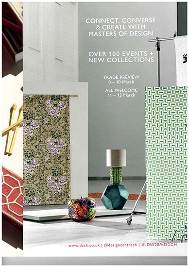 House-&-Gardens.-03.20.-LDW-advert