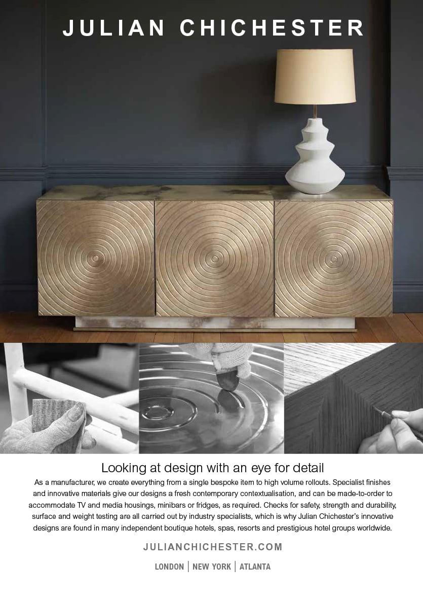 JUL852-Luxury Hospitality Magazine_0420_LR