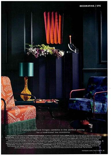 Living-etc.-Gorska-chair.-O&L.