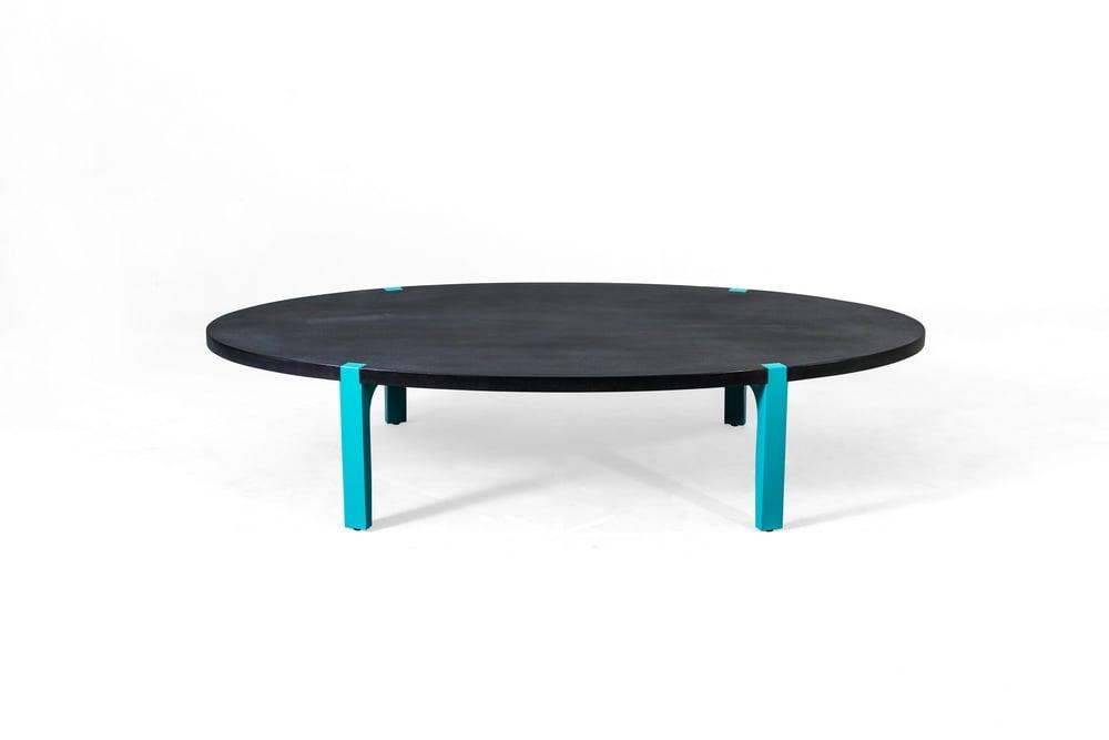Leopoldo Coffee Table