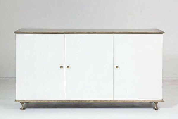Getty Cabinet