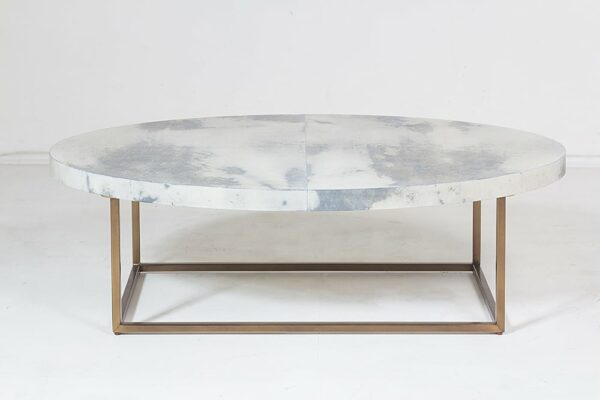 Diego Coffee Table