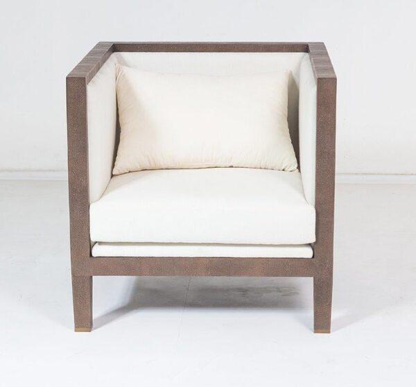 Frank Chair