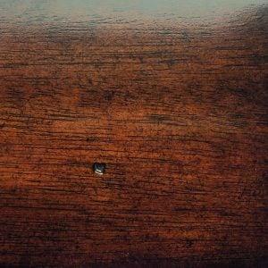 Klint chair – Carver
