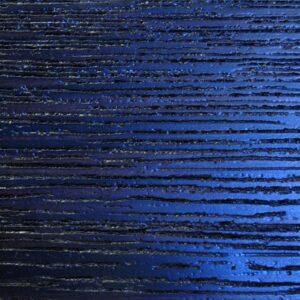 Black Cerused Oak (BCO)