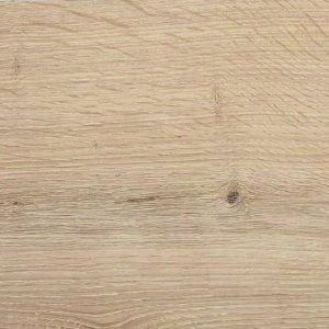 Bleached Oak with White Water Wash (BOW)