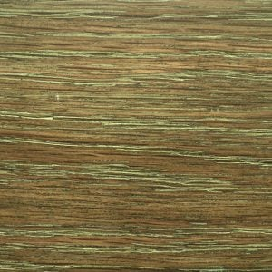 Grey Brown Oak (GBO)