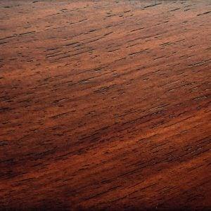 Kiat Rosewood Wood (KIA)