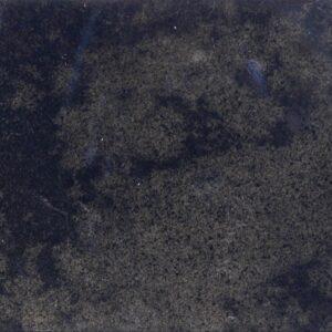 High Gloss Black Vellum (KSV)