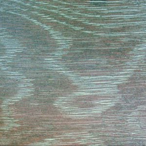 Weathered Grey Oak (WGO)