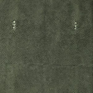 Faux Shagreen Teal (FS12)